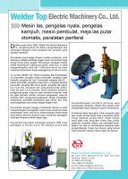 PDF preview