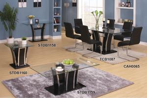 廊坊富沃德家具有限公司</h2><p class='subtitle'>餐桌椅、吧台桌椅、卧室家具、办公家具、幼童及青少年家具</p>