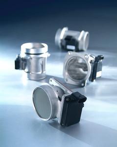 Henko Auto Spare Parts Co., Ltd.</h2><p class='subtitle'>Electric switches, electric fuel pumps and assemblies, wheel rims, air flow sensors, etc.</p>