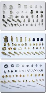Tong Juen Enterprise Co., Ltd.</h2><p class='subtitle'>Carburetors, repair kits, camshafts, piston sets, CNC lathing</p>