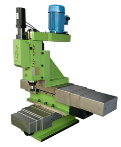 Hann Kuen Machinery & Hardware Co., Ltd.</h2><p class='subtitle'>Drilling spindle heads, tapping spindle heads, boring and milling spindle heads, and slides</p>