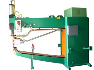 华隆机电工业有限公司</h2><p class='subtitle'>点焊机、轮焊机、不锈钢储水塔、整厂设备输出等</p>