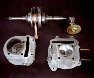 台达企业社</h2><p class='subtitle'>各类摩托车引擎、改装套件</p>