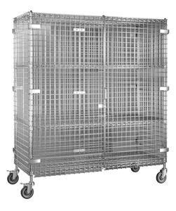 King Ming Industry Co., Ltd.</h2><p class='subtitle'>Dinning carts, shelving units and systems, and oven racks</p>