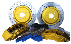 Yar Jang Industrial Co., Ltd.</h2><p class='subtitle'>Big-sized brake kits, brake discs, brake calipers, racing calipers, etc.</p>