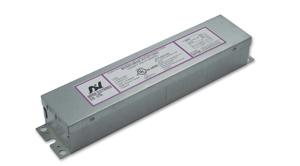 安雄电子公司</h2><p class='subtitle'>CE/UL认证LED驱动器、荧光灯安定器、高压气体放电灯安定器、荧光灯分段式调光安定器</p>