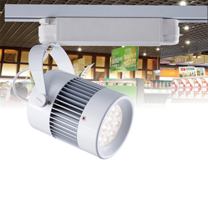 Yi-Hsing Lighting Co., Ltd.</h2><p class='subtitle'>LED, T5, CFL, HID, CDM-T/TC, and E27 lighting fixtures</p>
