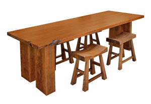 Chiao Sen Wooden Industry Co., Ltd.</h2><p class='subtitle'>Wooden furniture manufacturing and piano or mirror-finishing</p>