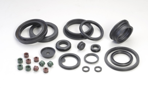 Ingger Rubber Enterprise Co., Ltd.</h2><p class='subtitle'>Custom-made rubber parts, O-rings, V-rings, U-rings, oil seals, rubber industrial products etc.</p>