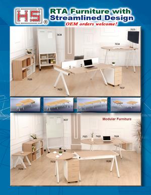 Ho Shuan Enterprise Co., Ltd.</h2><p class='subtitle'>Flipper tables, teacher desks, whiteboards, functional units, student desks, childhood furniture</p>