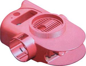 泓晟塑料科技(苏州)有限公司</h2><p class='subtitle'>塑料射出制品、塑料模具制造、喷漆加工、印刷加工、组装、塑胶模具</p>