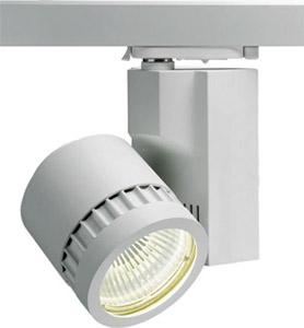 八亨企业</h2><p class='subtitle'>专业LED照明、商业及住宅照明灯具厂商</p>