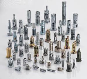 葆上股份有限公司</h2><p class='subtitle'>专业从事模具开发、锌铝压铸、冲床及锻造</p>