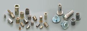 杰螺工业有限公司</h2><p class='subtitle'>拉帽、拉钉、铆钉、挤压扣件、六角压铸螺桩、CNC车修及中心机加工零件</p>