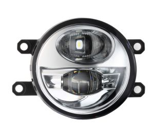Genplus Auto Parts Co., Ltd.</h2><p class='subtitle'>LED fog lamps, 2-in-1 LED fog lamp+DRL etc.</p>