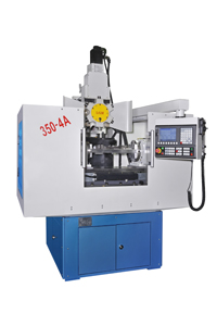 Long Gang Machinery Co., Ltd.</h2><p class='subtitle'>CNC turret drilling and tapping machines, automatic drilling and tapping machines, hydro-pneumatic drilling machines, multi-spindle heads, dedicated machinery</p>