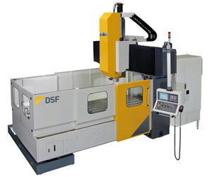 Dynaway Machinery Co., Ltd.</h2><p class='subtitle'>Vertical machining centers, double-column machining centers, five-axis machining centers, CNC lathes, machine tool parts and accessories</p>