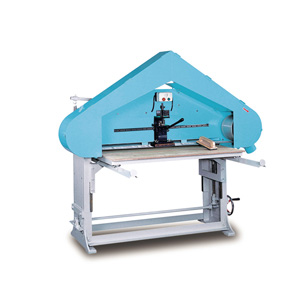 Sheng Yu Machinery Co., Ltd.</h2><p class='subtitle'>Metalworking machines as cutoff saws, borers, grinders, sanders, polishers, hydraulic pressing machines, as well as carpentry and industrial woodworking machines</p>
