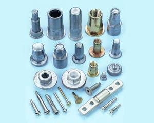 A-Corn Enterprise Co., Ltd.</h2><p class='subtitle'>CNC-machined parts, stamped parts, solenoid valves, power-metallurgical parts, electronic parts, investment cast parts, etc.</p>