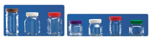 Young Shang Plastic Industry Co., Ltd.</h2><p class='subtitle'>Wide-mouth plastic jars, PET bottles, aluminum easy-open ends, plastic molds</p>