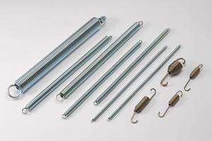 瑞丰五金弹簧机器实业有限公司</h2><p class='subtitle'>弹簧、模具弹簧、拉簧、甩直钢丝、转簧</p>