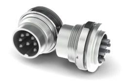 Yeu Tsang Co., Ltd.</h2><p class='subtitle'>Connectors, waterproof connectors, DC power connectors, battery clips, cable assemblies, etc.</p>