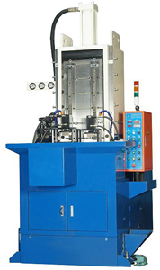 Axisco Precision Machinery Co., Ltd.</h2><p class='subtitle'>Automated processing equipment, broaching machines, rotary multi-spindle drilling machines, reaming and tapping machines, CNC deep-hole drilling machines, and more</p>