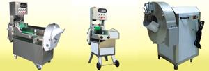 Hong Sing Food Machine Co., Ltd.</h2><p class='subtitle'>Food-making machines, dicers, mincing machines, large vegetable cutters, food slicers, shredders</p>