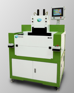 Hope Win Automation Co., Ltd.</h2><p class='subtitle'>CNC ultrasonic threaded nut inserting machines, robotic systems, automatic systems</p>