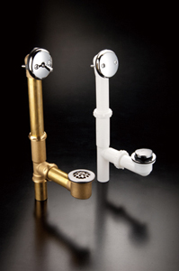 Uniplumbg Enterprise Co., Ltd.</h2><p class='subtitle'>OEM of plumbing fixtures and parts</p>