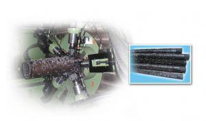 Yi Huei Machinery Co., Ltd.</h2><p class='subtitle'>Punching machine, heavy duty tube drilling machine, and more</p>