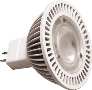 U-Tel Technology Co., Ltd.</h2><p class='subtitle'>Dimmable LED MR16 lamps, LED AR111 lamps, LED PAR38 lamps, LED downlights, LED light bulbs</p>