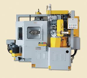 Lian Feng Sheng Machinery Co., Ltd.</h2><p class='subtitle'>Drilling, reaming, tapping machines</p>