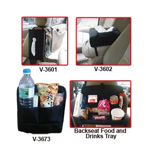 Chan Ta Feng Auto Products Co., Ltd.</h2><p class='subtitle'>Auto accessories, multipurpose storage bags, car chargers, side-view mirrors, wide-angle mirrors etc.</p>