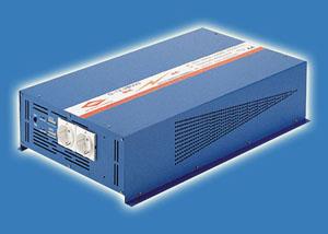 杰俐科技股份有限公司</h2><p class='subtitle'>直交流电源转换器、整流器、电压调整器、交换式电源供应器、电池充电器、不断电系统、太阳能产品等</p>