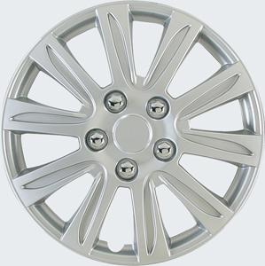 Jiuh Huey Enterprise Co., Ltd.</h2><p class='subtitle'>Plastic wheel covers, accessories</p>