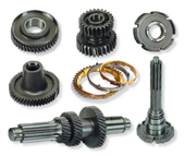 Joywell Motor Corporation</h2><p class='subtitle'>Diesel engine parts, truck parts, used complete trucks and parts, etc.</p>