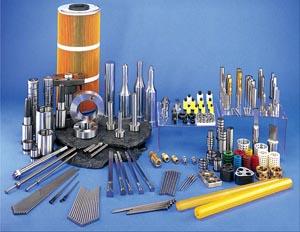 Tais T-P Co., Ltd.</h2><p class='subtitle'>Mold parts, cutters, and machine tools </p>
