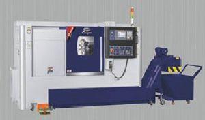 凯柏精密机械股份有限公司</h2><p class='subtitle'>CNC综合加工机、CNC龙门加工机、CNC车床</p>