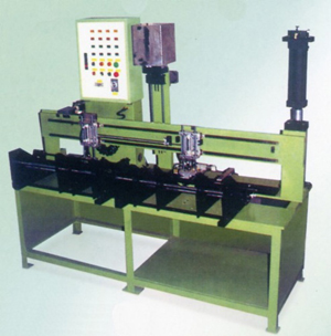 Jason Auto-Machinery Co., Ltd.</h2><p class='subtitle'>Combination jointers and planers, slider-rail assembly machines, brake cable & steel rope welding machines</p>