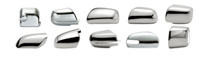 Cherng Min Enterprise Co., Ltd.</h2><p class='subtitle'>ABS wheel covers, door handle covers, mirror covers, tailgate handle covers etc.</p>