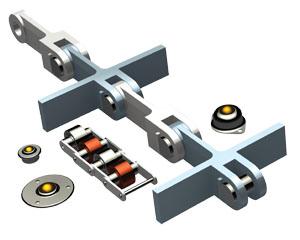 久钢机械股份有限公司</h2><p class='subtitle'>滚子炼、重力滚子输送机、架空式输送机、UN系列架空、地轨两用输送机、裙板炼条、锻造零件、刮板炼条</p>