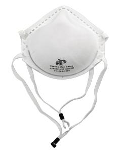 Aero Pro Co.,Ltd.</h2><p class='subtitle'>Disposable surgical masks, air filters, non-woven filtration products</p>