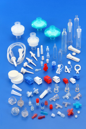 Kuen Horng Co., Ltd.</h2><p class='subtitle'>IV sets, HDF connectors, filtering connectors, HME filters, components for blood line sets, needles, and hemodialysis connectors</p>