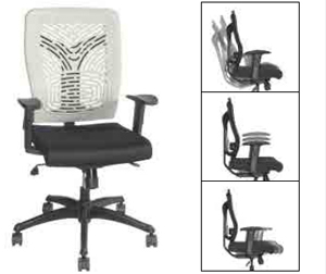 Welltrust Industries Co., Ltd.</h2><p class='subtitle'>Office chairs, stacking chairs, and workstations</p>