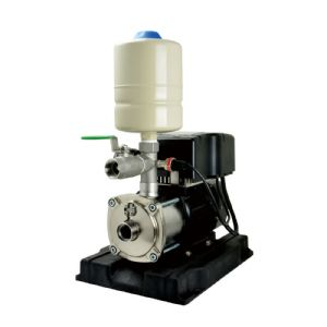 Hung Pump Industrial Co., Ltd.</h2><p class='subtitle'>Water pumps and industrial pumps</p>