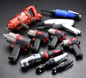 财兴发企业有限公司</h2><p class='subtitle'>汽车维修工具、轮胎修护工具、气动扳手、气动螺丝起子、油压工具</p>