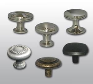 Knopro Industrial Co., Ltd.</h2><p class='subtitle'>Handles, knobs, hooks, shelves, towel holders & plastic parts</p>