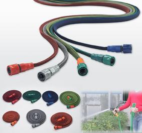 全钰股份有限公司</h2><p class='subtitle'>花园用品、园艺工具、各式水管、洗车刷…等</p>