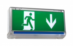 Weico (Asia) Industries, Ltd.</h2><p class='subtitle'>Efficient LED emergency conversion kit, LED linear light tube, and LED exit sign</p>